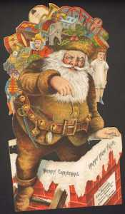 2-1_Ephemera_Santa_Heather_ad