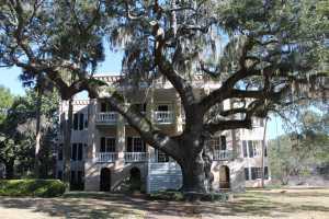 The Dr. Joseph Johnson House  (Ca-1860)