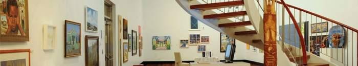the Masterworks Museum of Bermuda Arts.