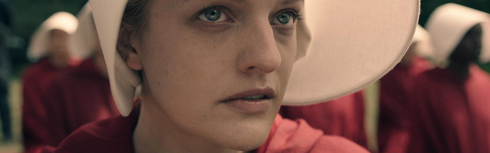 TV Review: The Handmaid's Tale (Season One)