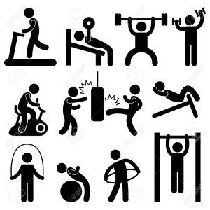 18797526-gente-hombre-atl-tico-entrenamiento-gimnasio-body-building-formaci-n-saludable-ejercicio-gimnasio-s-foto-de-archivo