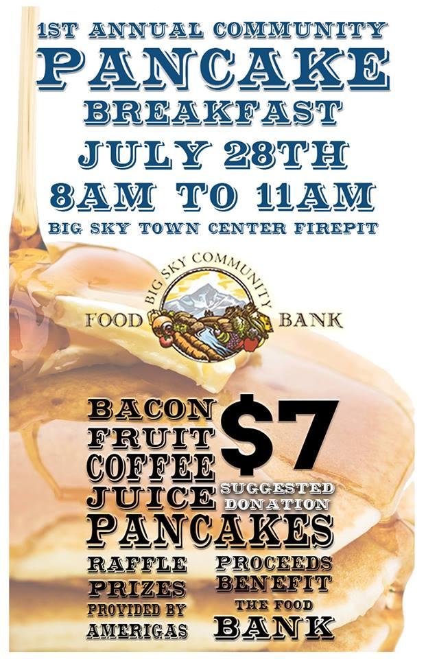 Fresh Market Hours July 4th