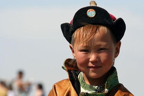 xinesos romans3