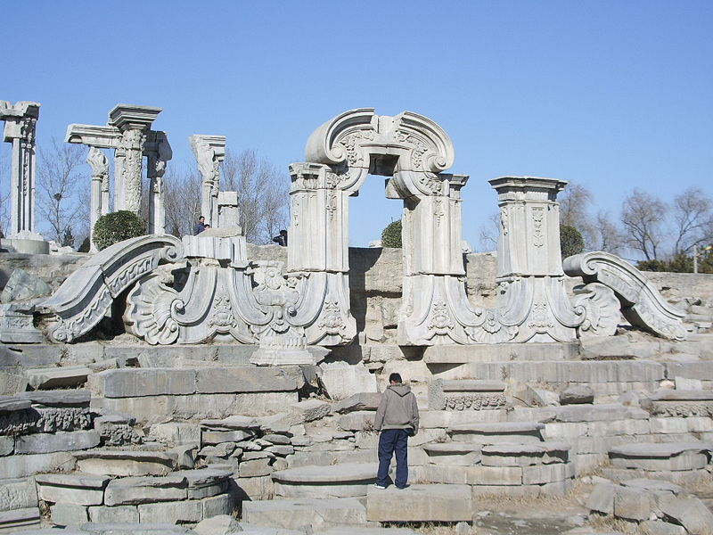 vell summer palace2