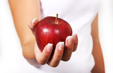 How Does Your Dental Health Impact Your Overall Health?