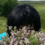 Poză de profil pentru Gallenus