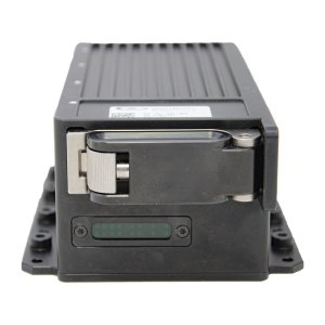 G1 microServer rugged Galleon Embedded Computing