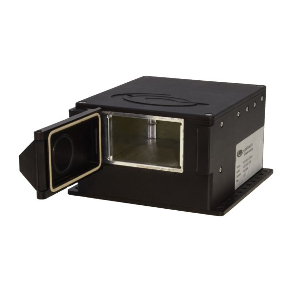 XSR NAS Recorder Server Tailored rugged Galleon Embedded Computing