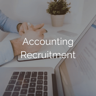 Link to Accounting Recruitment Page | | Auckland Recruitment Agencies