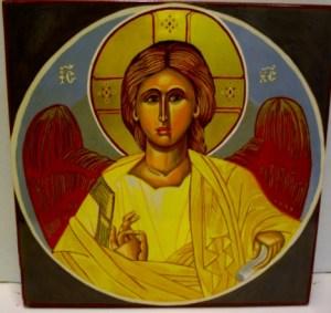 Religiøse billeder