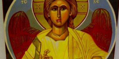 Jesus som ung