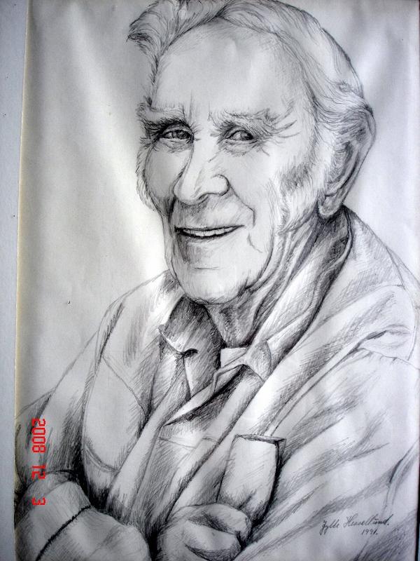 Tegninger_og_portretter_6_009_28600x80029