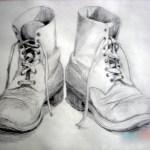 jørgens støvler