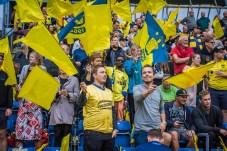 Brøndby IF - FC København 28. august 2016