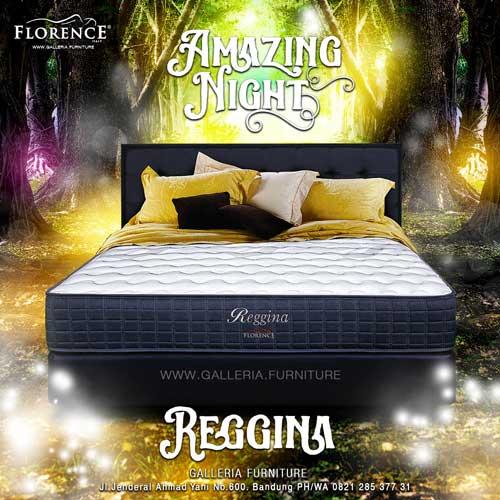 Promo-Springbed-Florence-Reggina