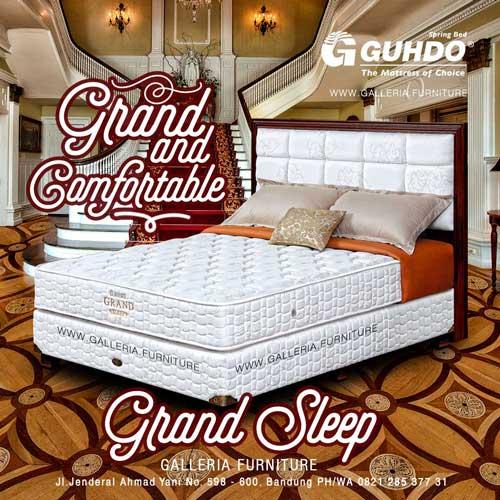 Review-Harga-Springbed-Guhdo-Grand-Sleep