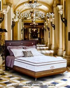 Harga-Kasur-Guhdo-Ruby-Dream-Bandung