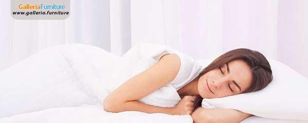 Side-Sleep-Tidur-Menyamping