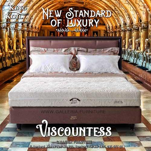 Kasur-Latex-Terbaik-King-Koil-Viscountess