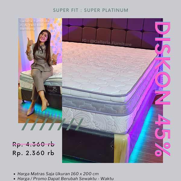 Jual-Kasur-Spring-Bed-Super-Fit-Bandung-Murah-sq