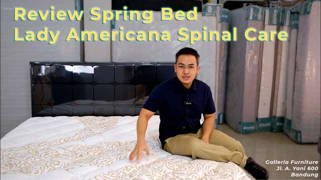 Review-Springbed-Lady-Americana-Spinal-Care