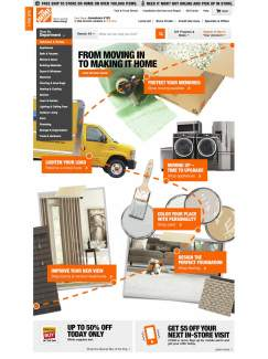 moving-homepage