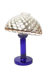 Gae Aulenti, Lampada da tavolo Nina, Prod. Fontana Arte, 1981