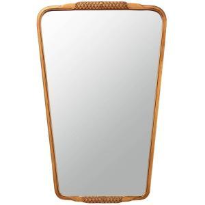 Specchio anni '40