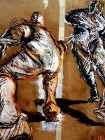 stoccata-a-cm-150×170-carte-spolvero-resinata-con-o-senza-teca-in-plexiglass-2012