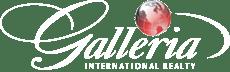 Gallery International Realty