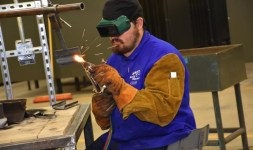 Skilled Trades Centre