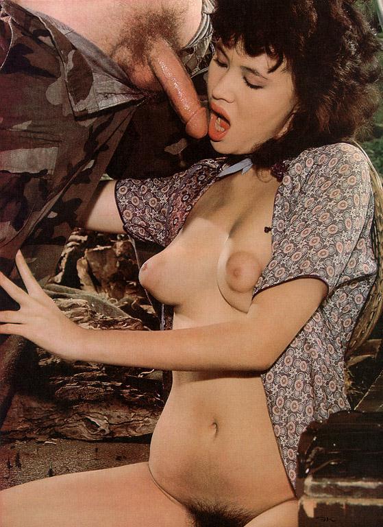 Hot panamian girls naked