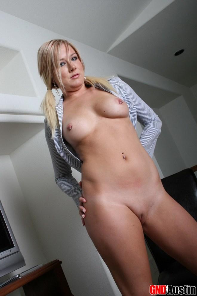 Melissa coleman nude photos