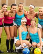 Sport girls | clubseventeen porn discount