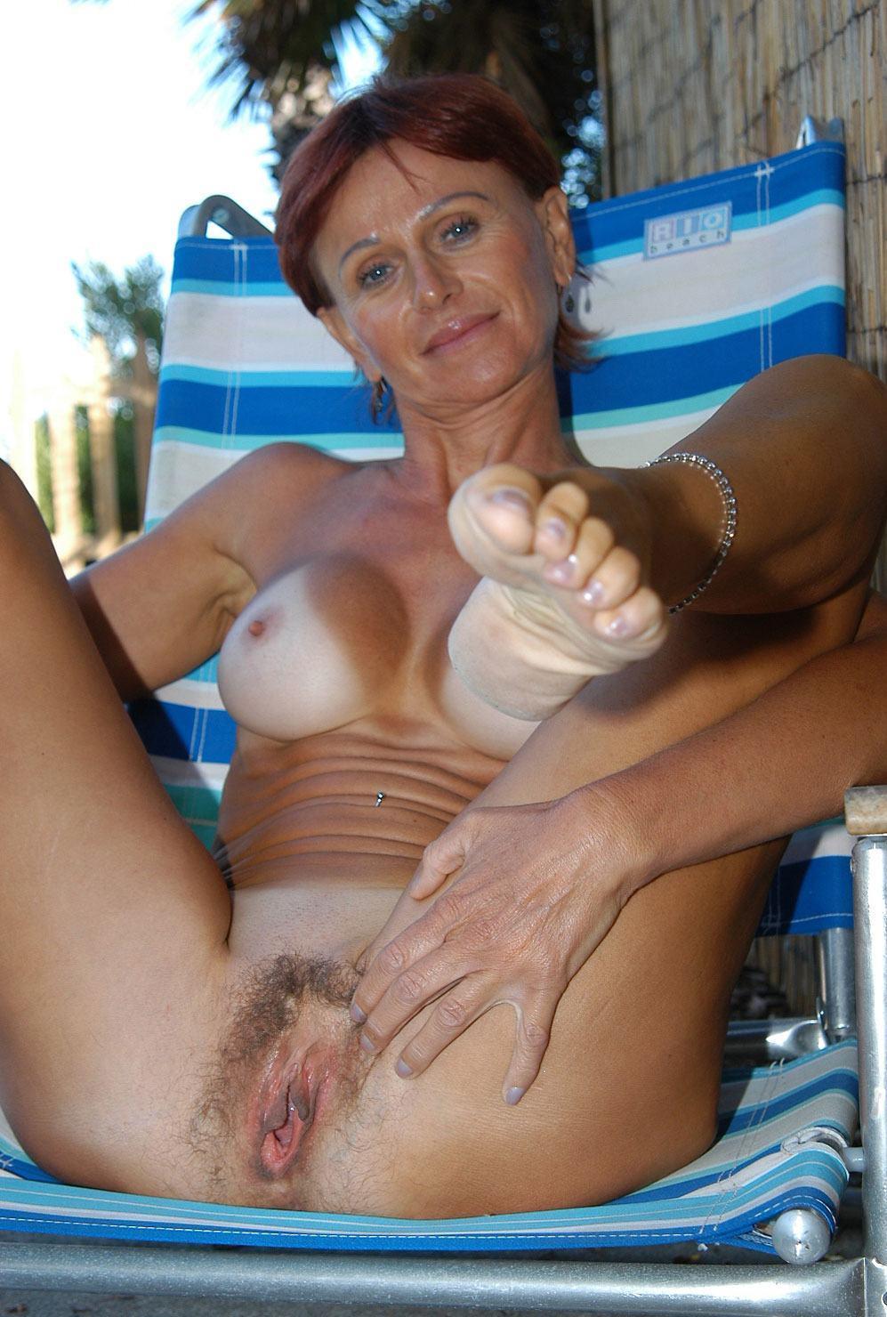 nude women trailer park pussy