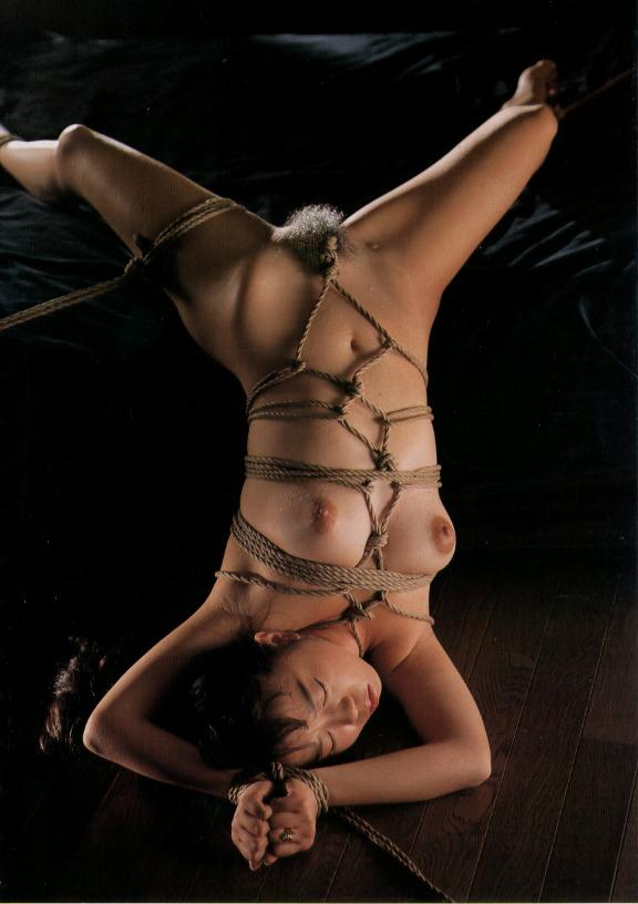 Japanese bondage galleries galleries