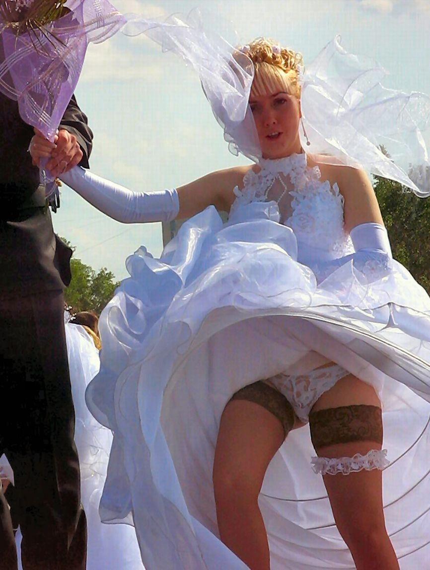 Milf Dress Sex Wedding - DATAWAV