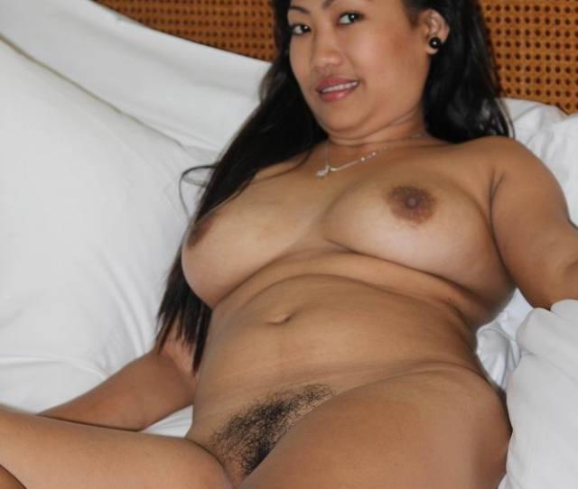 Filipino Women In Porn Mature Ass Pics Free