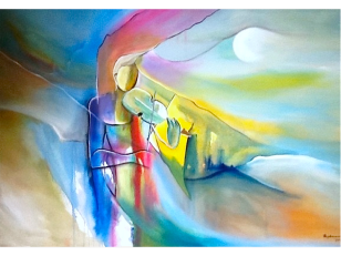 Inspired by tunes. Rajakaruna. 2012