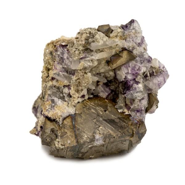 Интернет магазин камней, кристаллов и натуральных камней ...