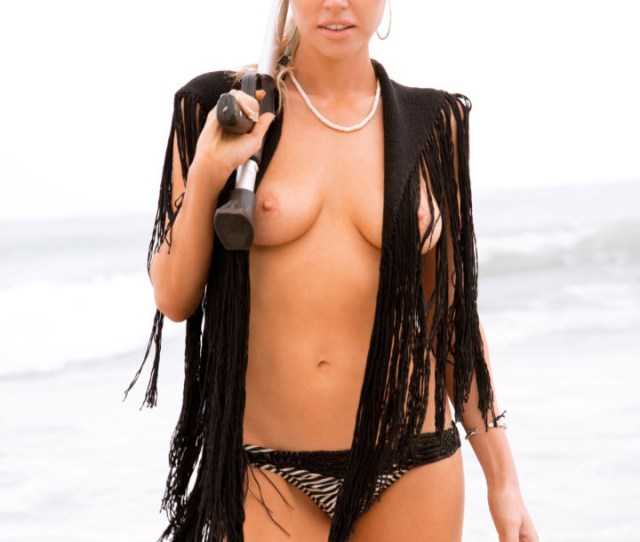 More Photos Of Sophie Monk Here