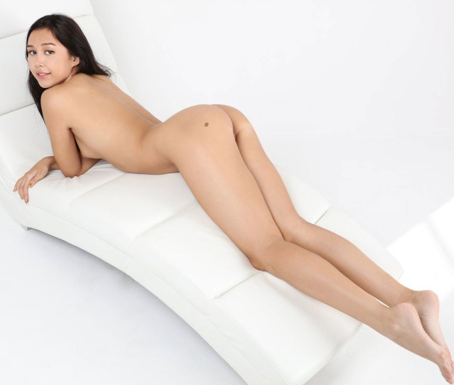 Watch4beauty Nude Girls Collection