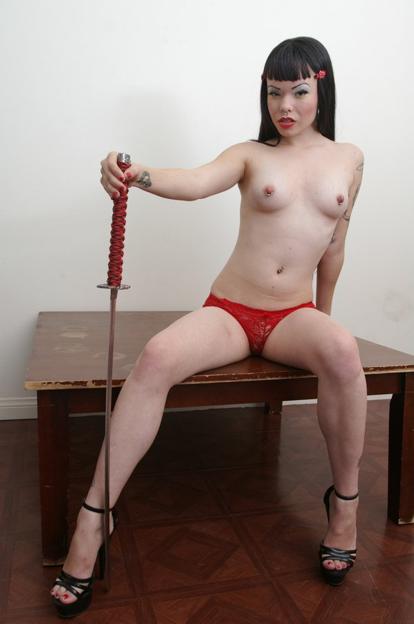 Swinging wife slave husband