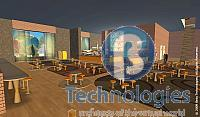 T4G_Cafe_Snapshots_006 copy.jpg