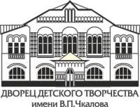 "Интернет-проект ""МЫ ВМЕСТЕ"""