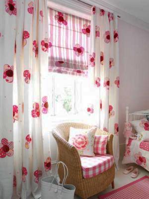 Мир бисероплетения: ручная работа тюльпаны на шторы как шить