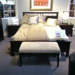 dania furniture bedroom set