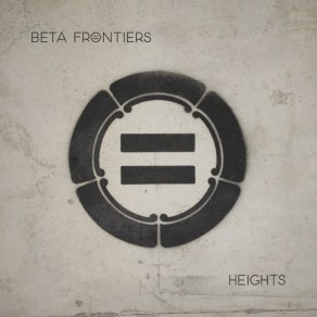 Beta Frontiers Heights cover