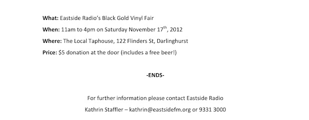 Eastside_Radio_Black_Gold_Vinyl_Fair_Press_Release__Nov_Pg_2.1.jpg