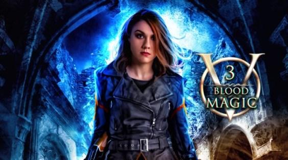 magi dawn an urban fantasy epic adventure the magi saga book 1